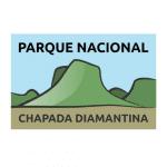 Trilha do Rio Preto até a Toca do Caboclo