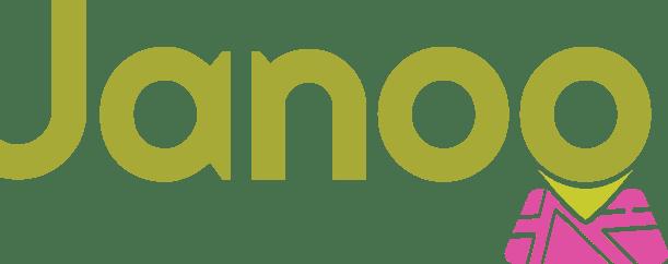Janoo