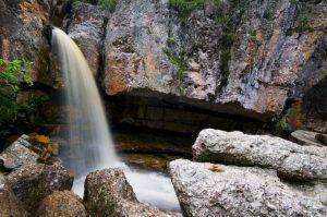 Quais pontos turísticos da Chapada Diamantina estão abertos?
