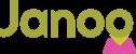 Logotipo Janoo